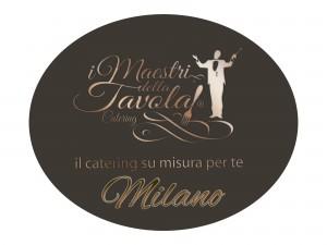 logo i maestri MILANO